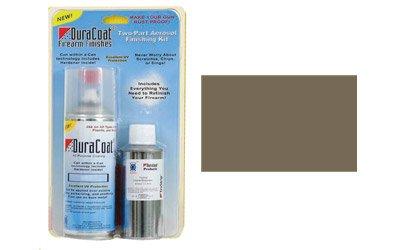 duracoat paint - 8