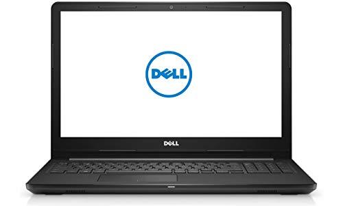Comparison of Dell Inspiron 3000 (i3573-P269BLK-PUS) vs ASUS Vivobook (NA)