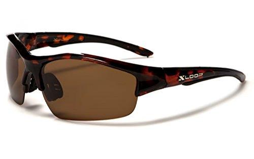 X-Loop Aurora Gafas de Sol