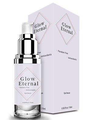 Eternal Eye Cream - 6
