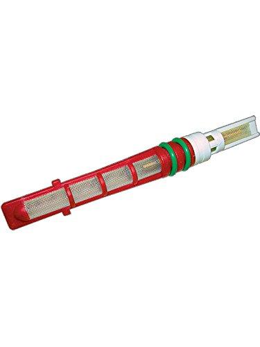 Santech MT0093 A/C Orifice Tube