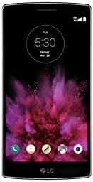 LG G Flex 2- Prepaid Phone - Boost Mobile