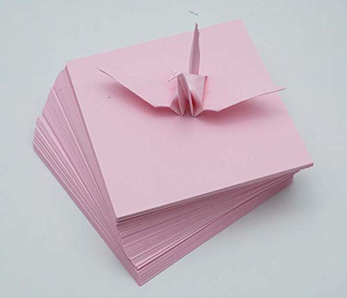 Origami how to fold a paper bow/ribbon ♥︎ paper kawaii youtube.