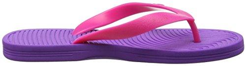 Gola Violet Fitness Femme de Matira Purple Chaussures Pink FwrqfF6v