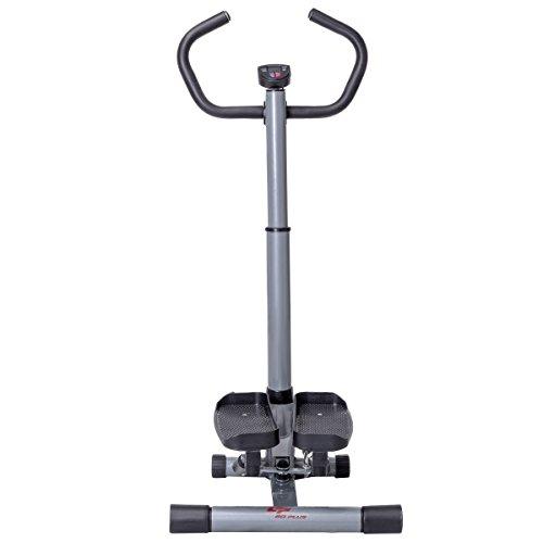 Buy stepper exercise machine