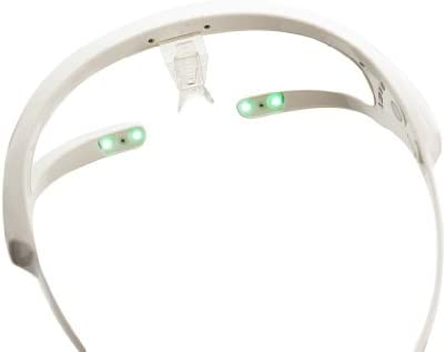 ReTimer Light Therapy Glasses Generation product image