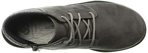 Clarks Women's Sillian 2.0 Way Ankle Boot