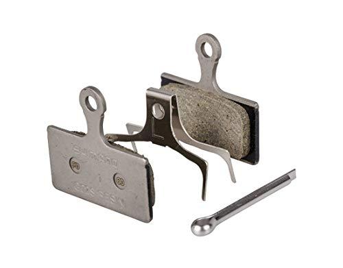 Buy material for brake pads