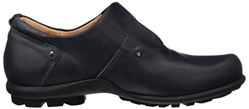 Think Kong, Mocasines para Hombre Blau (WATER/KOMBI 86)