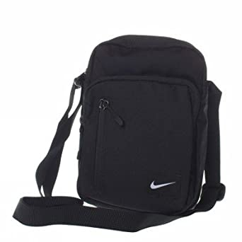 Nike Core Small Items 2 Ad Ba3124-67 Homme Sac Noir  Amazon.fr 9c99b53dff819