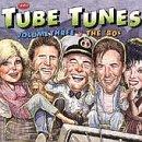 Tube Tunes, Vol. 3: The '80s - Tv Tunes