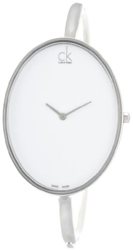 Calvin Klein Sartoria Women's Quartz Watch K3D2M116