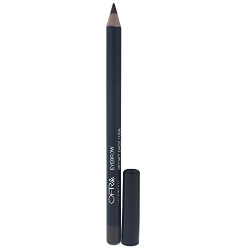 Ofra Universal Pencil Eyebrow Gel for Women, 0.04 Ounce