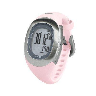 Nike SM0032-608 Mujeres Relojes