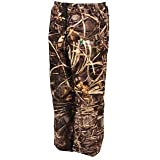 Frogg Toggs Pro Action Pant,X-Large,Max 4 HD