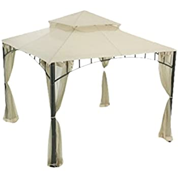 Amazon Com Replacement Canopy For Target Wellington