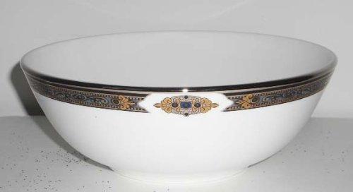 Lenox Vintage Jewel Place / Soup Bowl