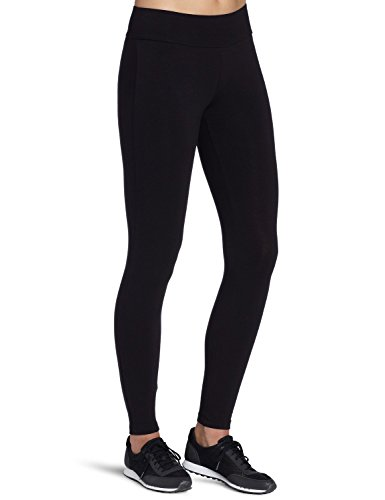 MIRITY Ankle Legging Active Workout