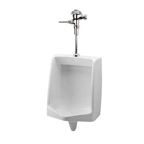 0.5 Gpf Urinal - 7