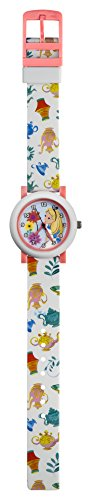 official-disney-alice-in-wonderland-childrens-small-qa-wristwatch-girls-watch
