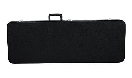 Gator GWEJAG Jaguar Style Electric Guitar Case