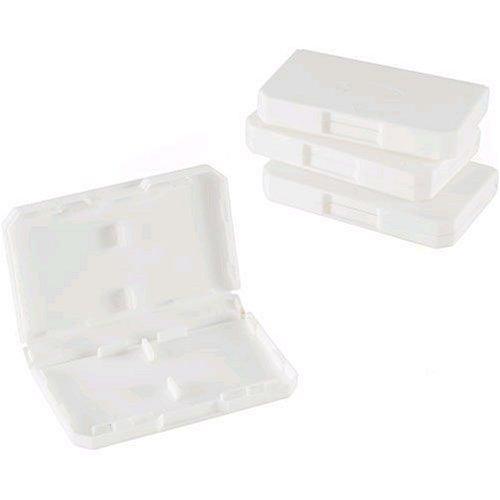Nintendo DS Lite Game Cases (Intec Nintendo Ds Case)