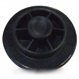 Philips – Acoplador de licuadora para mixeurs/licuadora ...