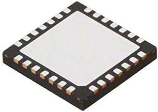 HMC381LP6ETR Pack of 5 IC DOWNCONV HI-IP3 2CH 28QFN