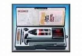 Kleenbore .32 Caliber Cleaning Kit K215