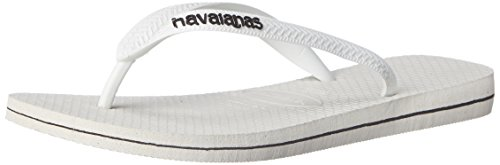 havaianas-mens-logo-filete-flip-flops-white-black-43-44-us-mens-10-11-m