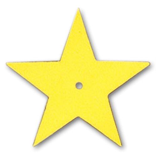 22 Mm Star - 7