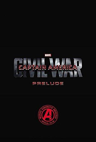 captain america civil war 2 - 3