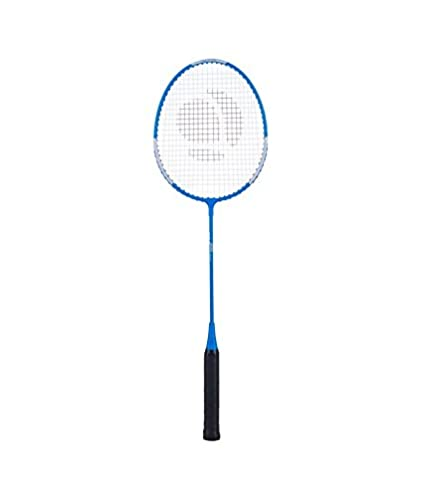 4cb535fc3 Buy ARTENGO BR 700 Badminton Racket By Decathlon Online at Low ...