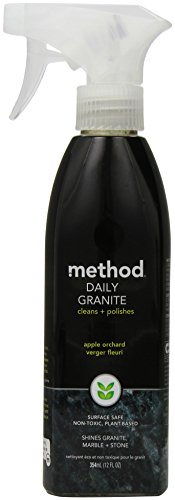 method-naturally-derived-daily-granite-cleaner-spray-apple-orchard-12-ounce-pack-of-6