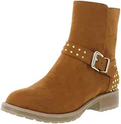 1d314d9a151 Shopping Payless ShoeSource - Under  25 - Shoes - Girls - Clothing ...