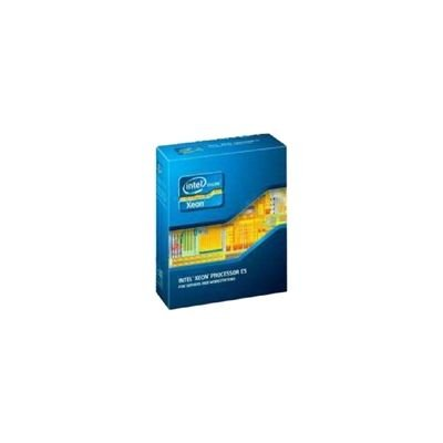 Xeon E5 2670 2.60Ghz Components at amazon