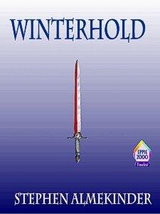 Winterhold, Book 1, Winterhold Series