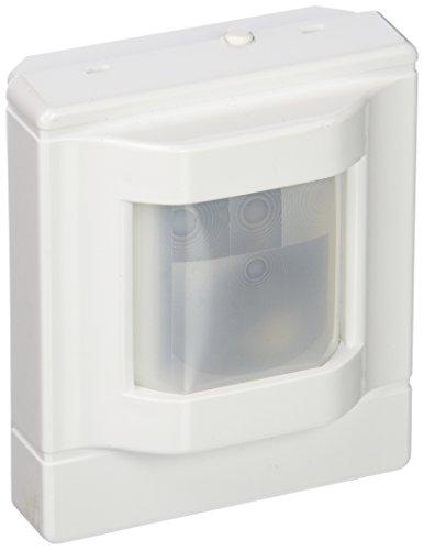 SENSOR HW13 Occupancy or Motion Sensing Switch