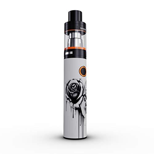 smok stick v8 pen no wrap buyer's guide