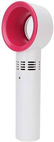 Ventiladores Sin Aspas Ventilador práctico