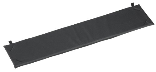 Mad River Harmony Removable No-Slip Kneeling Pad (Mad River Canoe Seats)