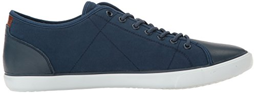 Geox U Smart C, Zapatillas para Hombre Azul (DK ROYALC4072)
