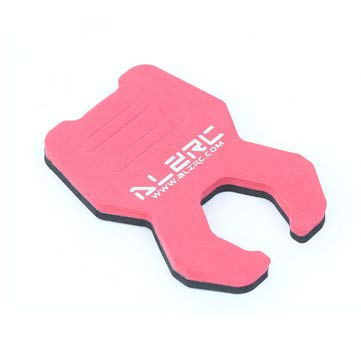 RC Toys & Hobbies RC Helicopter Parts - Devil 380 420 FAST Helicopter Parts Main Blades Holder - 1 x Main Blades Holder