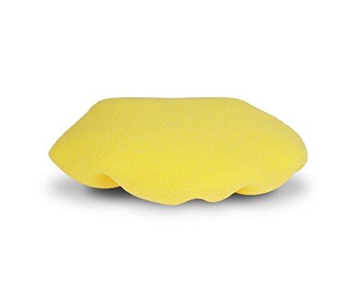 """Price comparison product image AutoRight (C800906) 10"""" Foam Bonnet"""