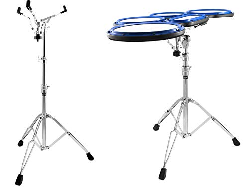 Ahead Snare Drum Stand (ASSTT) from Ahead