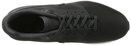 Se anthracite Basses Nike Bw Ultra Homme Sneakers Max black anthracite Air Noir qwIHPZ