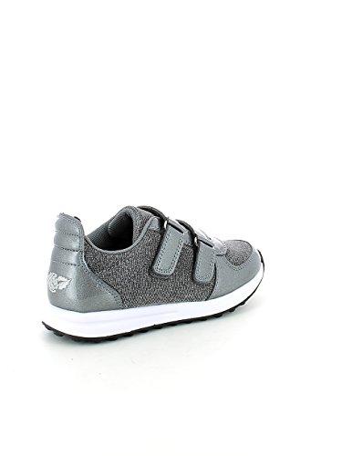 Lelli Kelly 7860 Sneaker Kind Grau
