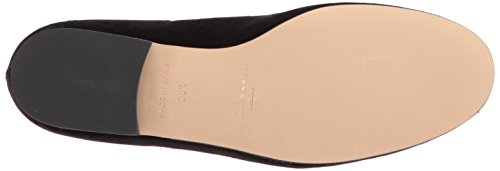LK BENNETT Women's Charley-Vel Driving Style Loafer Black 2014 new online clearance wholesale price low shipping sale online 9CZHNdK