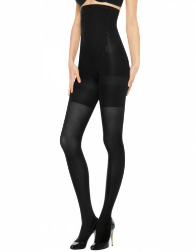 ASSETS Red Hot Label High Waist Shaping Tights 1838 4/D, ()