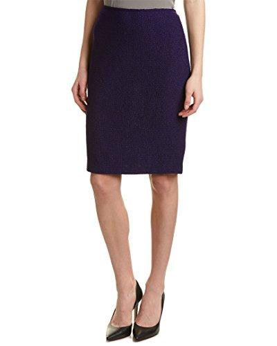 st-john-wool-blend-pencil-skirt